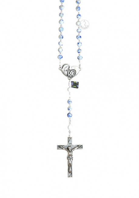 Rosary of Fatima's Centenary
