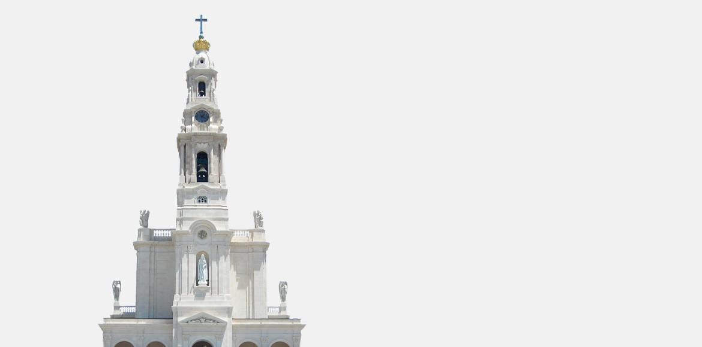 Loja Online com Esculturas e Estatuetas de Nossa Senhora de Fátima